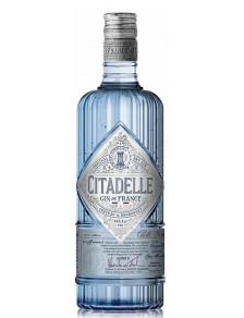 CITADELLE Gin 44%