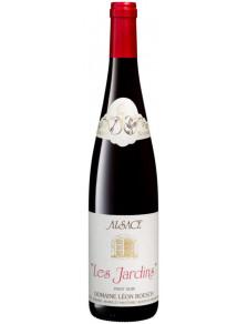"""Pinot Noir - """"Les Jardins"""" Bio 2017"""