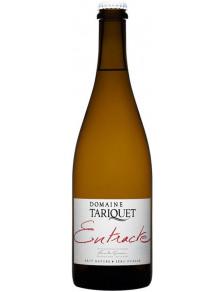 Tariquet - Entracte 2019