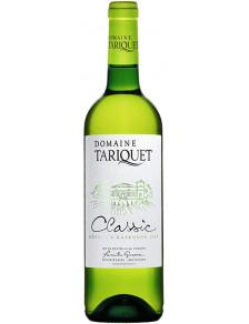 Tariquet - Classic 2019