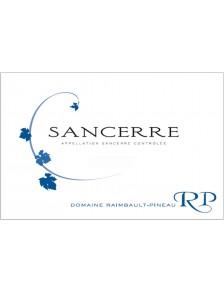 Sancerre Rouge 2019