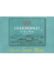 Louis Max Climats - Chardonnay Les Terres Froides 2019