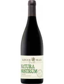 Louis Max Sud - Natura Nostrum Languedoc Rouge Bio 2017