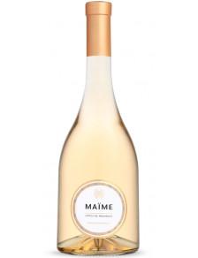 Château Maïme - Côtes de Provence Rosé 2019