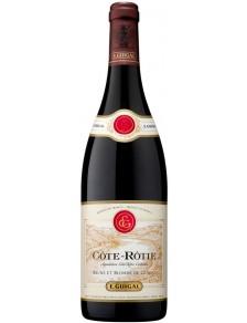 """E. Guigal - Côte Rotie """"Brune et Blonde"""" 2017"""