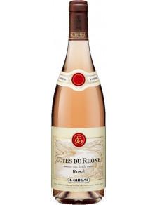 E. Guigal - Côtes du Rhône Rosé 2019