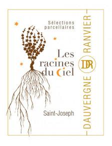 Les Racines du Ciel - Saint-Joseph 2018