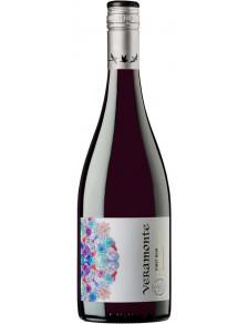 Veramonte Pinot Noir Bio 2018