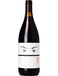 Drink Me Nat Cool Baja 2019 (1L)