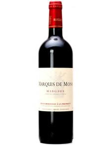 Marquis de Mons 2017