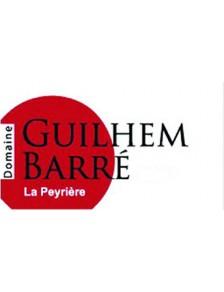 La Peyrière - VDF Languedoc Bio 2020