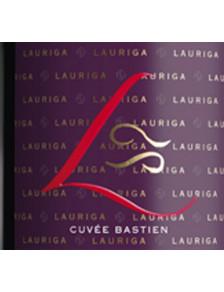 Chateau Lauriga Cuvée Bastien Réserve 2015