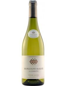 """Bourgogne Aligoté """"La Combotte"""" 2020"""