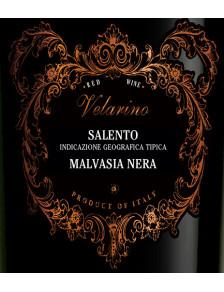 Velarino - Malvasia Nera - Salento IGT 2019