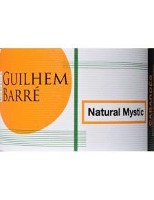 Natural Mystic - Cabardès Bio 2018 Magnum