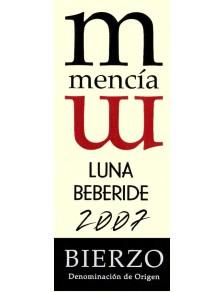 Bodegas Luna Beberide - Mencia 2007