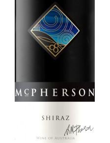 Mc Pherson - Shiraz 2007
