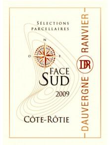 Côte Rôtie - Face Sud 2009