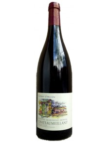 Chateaumeillant - Extra Version 2007