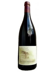 Chateaumeillant - Cuvée Jeanne - Vieilles Vignes 2006