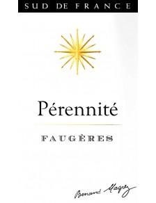 Pérennité 2011 - Faugères