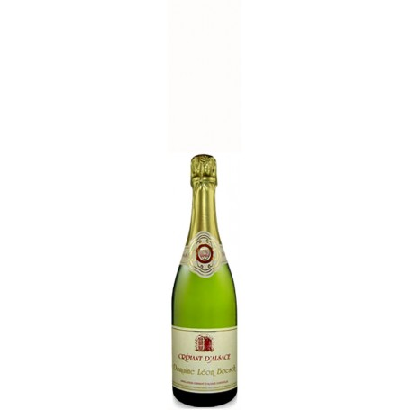 Crémant d'Alsace Brut - Soixante Douze (37.5cl)