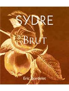Sidre Brut - Eric Bordelet