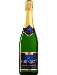 Night Orient - CLASSIC Blue  sans Alcool