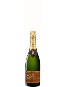 Champagne Goulin-Roualet Brut Sélection 1er Cru 37.5cl