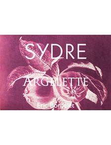 Sydre Argelette - Eric Bordelet